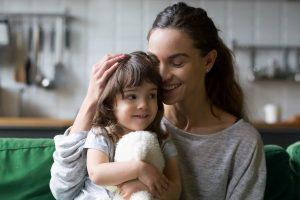 Startup Ideas for Single Moms
