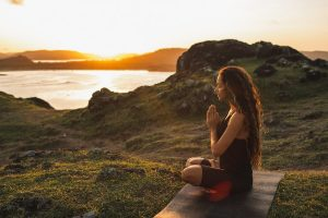 Practical Ways to Have a Spiritual Awakening