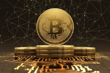 Are There Advantages To Paying For Things Using Bitcoin?