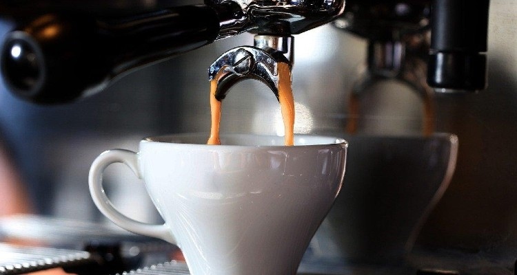 How to Make Strong Coffee: Separating Myths from Facts
