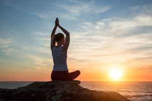 10 Health and Wellness Trends to Know in 2020
