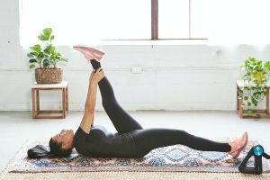 5 Simple Hacks for Maximizing Your Home Workout