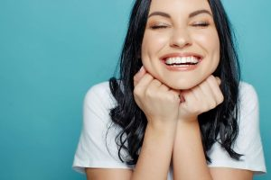 13 Ways to Improve Your Smile