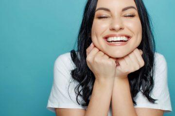 13 Ways to Improve Your Smile