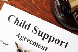 Is Your Ex Not Paying Child Support? Here's What to Do