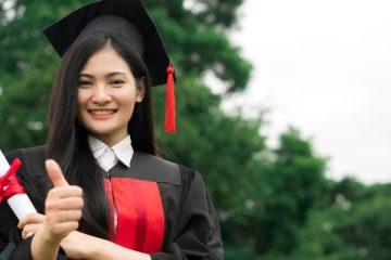 Study in UK: Choose the Best Universities for Women's Studies