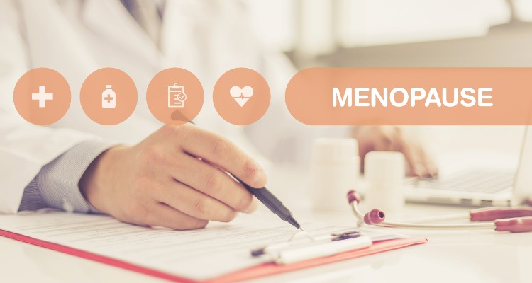How Does Bioidentical Hormone Replacement Therapy Help For Menopause