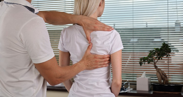 Chiropractic Care: Myths and Benefits