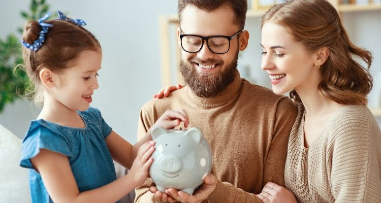 Top 5 Family Budget Apps
