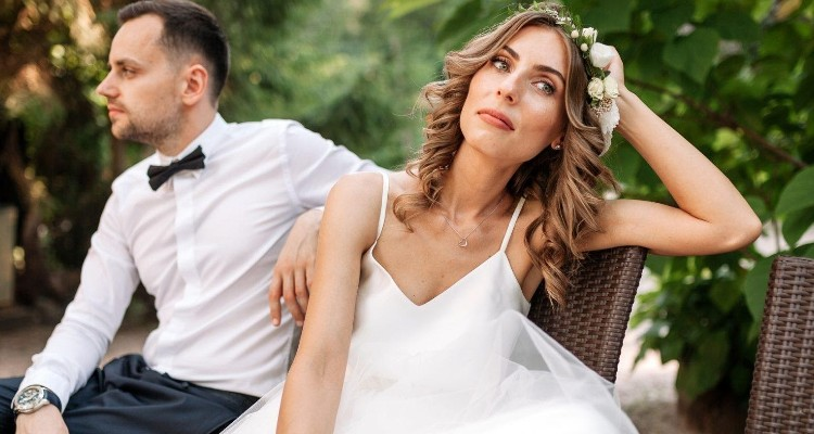 Alimony in California: How Long Do You Have to Be Married?