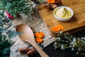 Ayurveda's Best Kept Secrets for Great Health, Fitness & Glowing Skin
