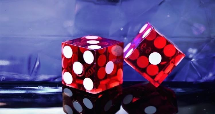 Is Bingo Still A Woman's Game?