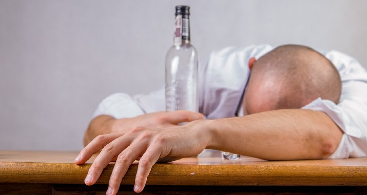 What You Need to Know About Alcohol Addiction