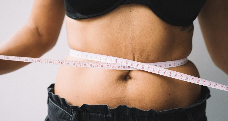Body Contouring: Are You a Candidate?