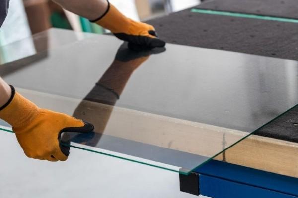 Tools and Materials requirements
