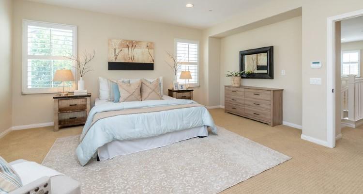 Expert Tips for Choosing the Right Bedding