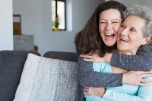 10 Fantabulous Ways To Appreciate Your Working Mother