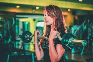 4 Menopause Weight Management Hacks
