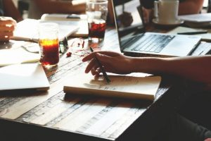 12 Tips for Improving your Remote Meetings