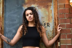 5 DIY Tips and Tricks For Curly Hair Care