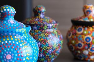 Qualities to Look For in a Cremation Urn