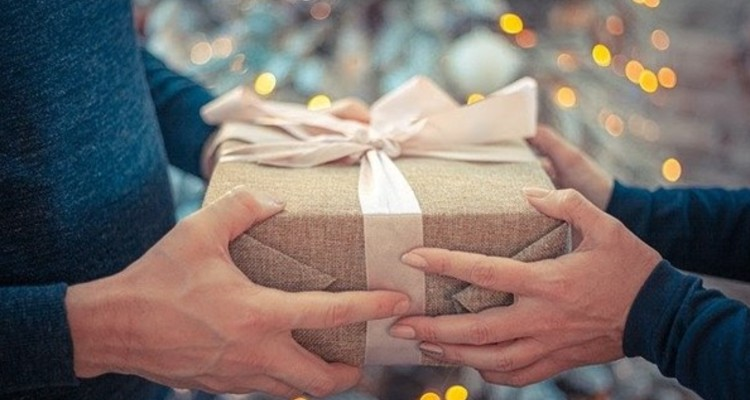 Simple Gift Ideas Every Guy Will Truly Appreciate