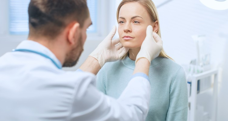 8 Reasons Why Women May Get Plastic Surgery