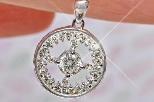 Where to Buy Jewelry Online Fast and Easy?