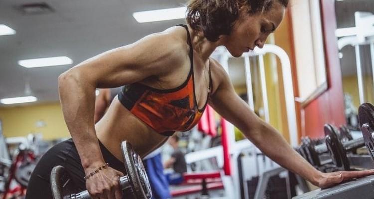 6 Best Fitness Equipment For Women