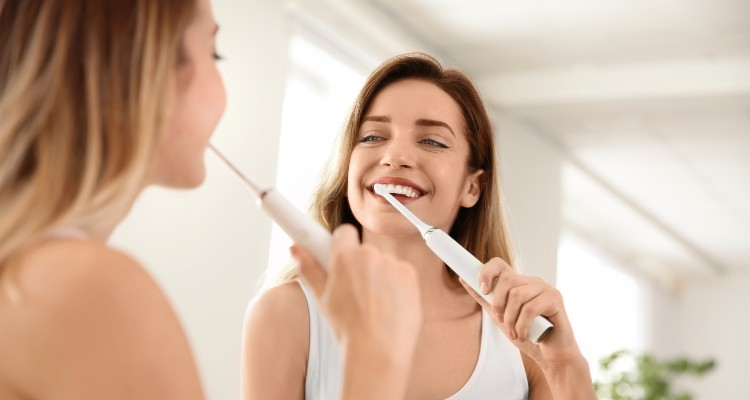5 Reasons Oral Health Is Fundamental To Beauty And Wellbeing