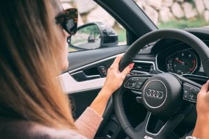 7 Things to Consider Before Buying a New Car