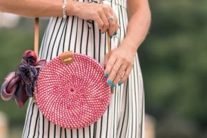 Tips and Tricks for Being Fashionable and Dazzling in 2021
