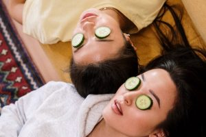 5 Beauty Treatments For Women To Enhance Natural Beauty