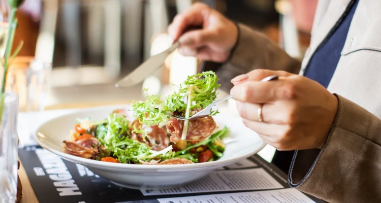 An Easy Guide To Finding A Diet Plan That Suits Your Lifestyle Choices