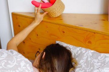 11 Most Popular Sex Toys Among Women