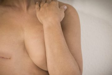 8 Mastectomy Recovery Tips To Help Ease The Discomfort