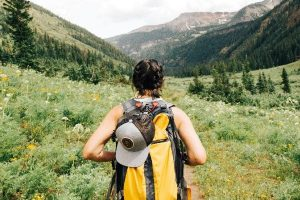 Don't Let a Urinary Tract Infection Ruin Your Vacation