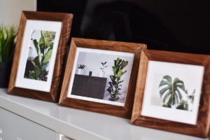 Easy DIY Wood and Craft Projects That Might Interest You