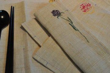 How Hemp Fabric Is Used In Fashion