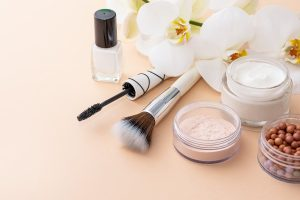 How To Integrate Natural Beauty Products To Your Regimen