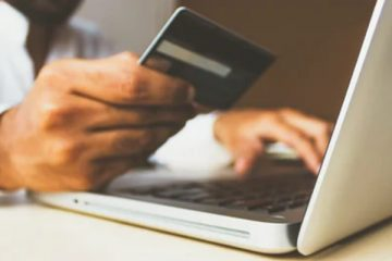 Tips And Tricks To Help You Save Money On Online Shopping