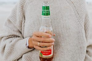 Top Negative Effects Of Alcohol Addiction On Your Ability To Be A Good Mother