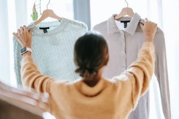 Uses Of Hemp In Fashion