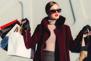 5 Fashion Trends for the Upcoming Season