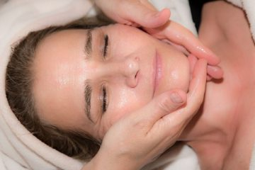 Dull Skin Causes: 6 Steps to Rejuvenate Your Skin