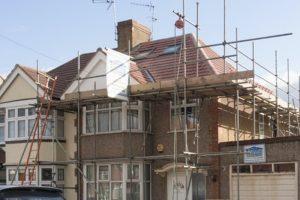Home Improvement & Maintenance Tips for Women