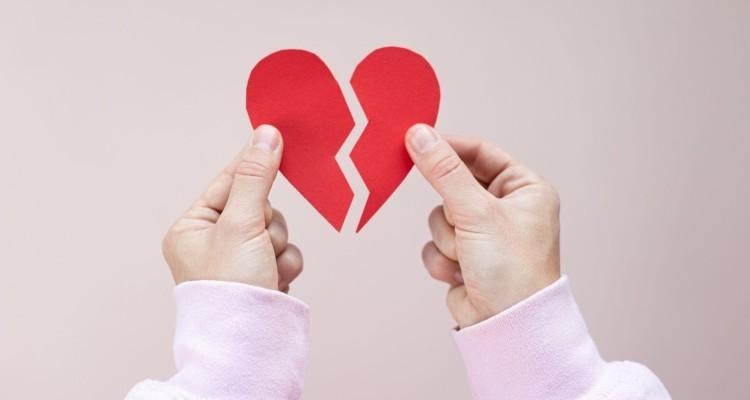 Unique Ways To Regain Your Self Confidence After A Break-Up