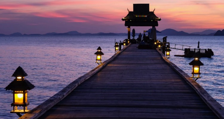 10 Best Dock Lighting Tips and Tricks