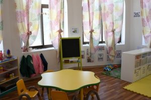 5 DIY Ideas For Your Kid's Room