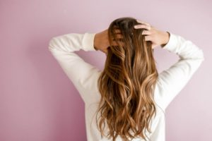 6 Best Drugstore Shampoos for All Types of Hair